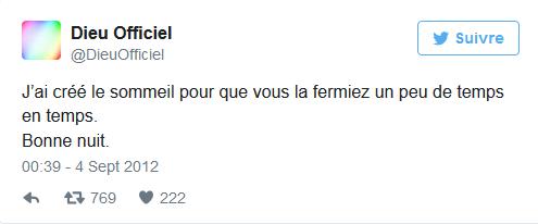 Tweet_Dieu_Sommeil