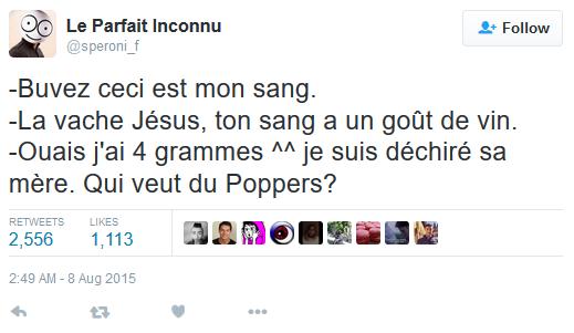 Tweet_Jésus_Vin