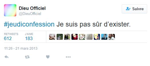 Tweet_Dieu_Confession