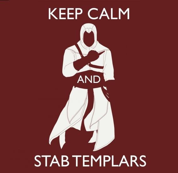 Stab_Templars