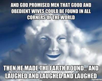 God_Troll