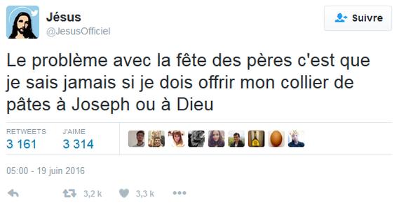 Tweet_Jésus_FdP
