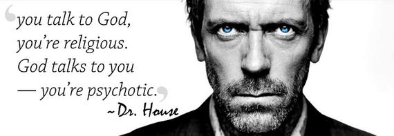 House_Dieu