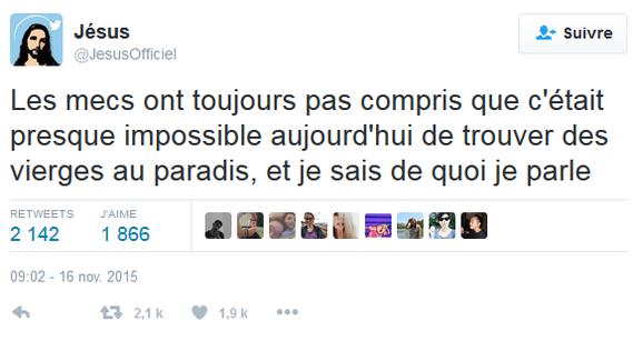 Tweet_Jésus_Vierge