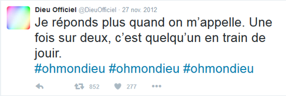 Tweet_Dieu_Orgasme