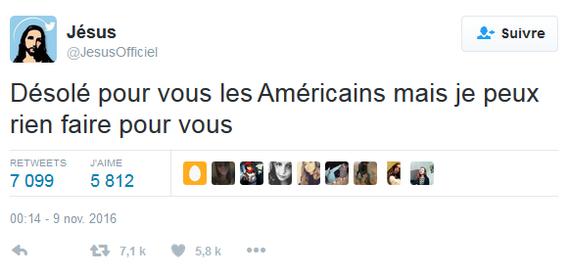 Tweet_Jésus_Trump