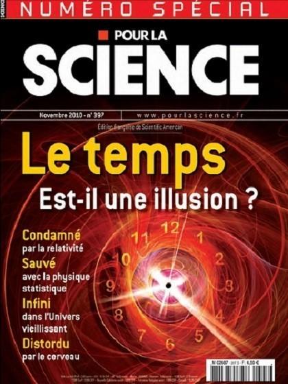 PLS_Temps