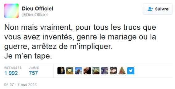 Tweet_Dieu_Mariage