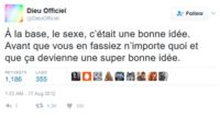 Tweet_Dieu_Sexe