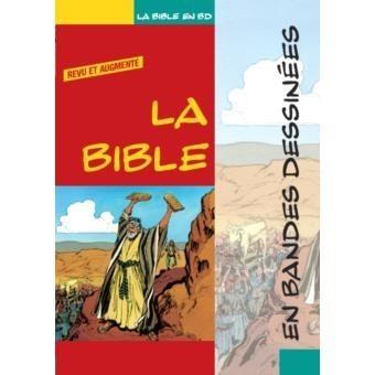 Bible_BD