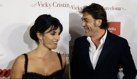 2-photos-people-cinema-Penelope-Cruz-et-Javier-Bardem-montage_articlephoto