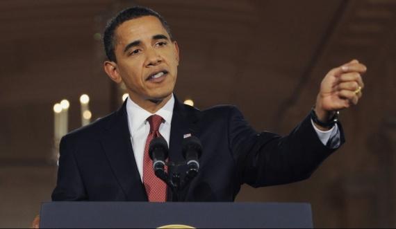 actu-monde-Obama-conference-de-presse_galleryphoto_paysage_std
