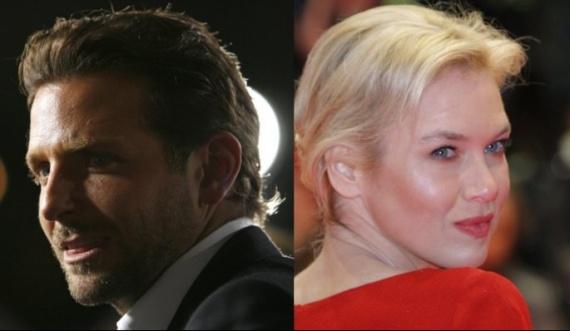 2-photos-people-cinema-Bradley-Cooper-et-Renee-Zellwager-montage_articlephoto