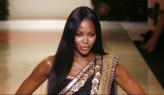 2-photos-people-cinema-Naomi-Campbell_articlephoto