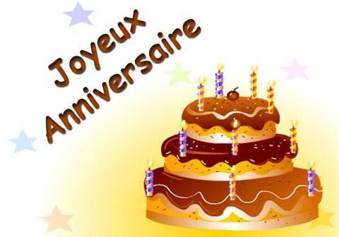 anniversaire_gateau3