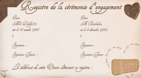 registre-ceremonie