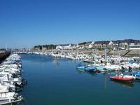 Port-d-Etel