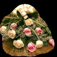 La ( les ) Rose ( s )