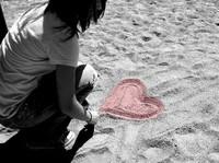 ღღღ LOVE ღღღ