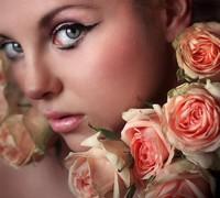 Les yeux sont le miroir de l âme
