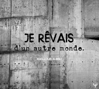 J L Aubert