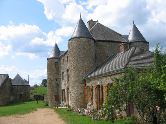 Chateau_Villers_Ardennes