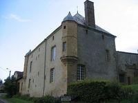 Château_Brieulles-sur-Bar_Ardennes