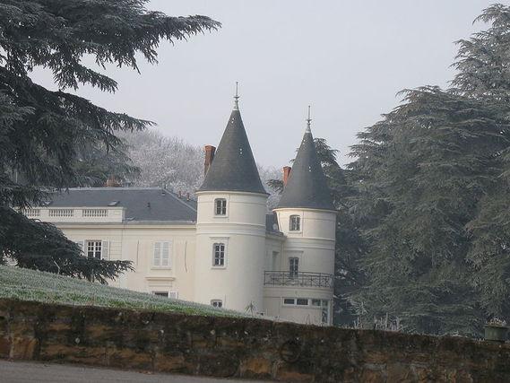 Château_de_Tourvéon