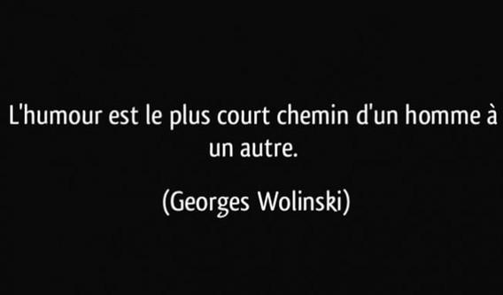 Citation-Liberté