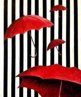 Il pleut des torrents de soupirs !