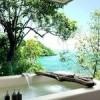Maldives n