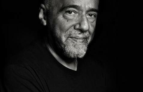 Paulo Coelho-