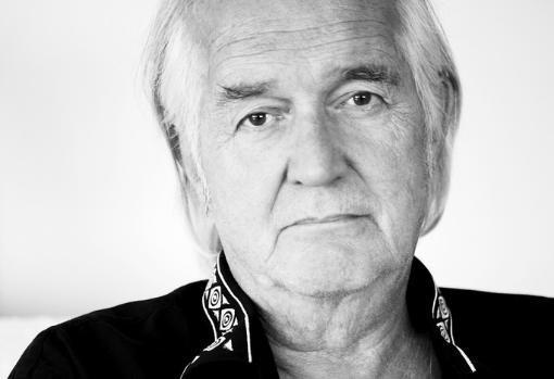Henning Mankell-