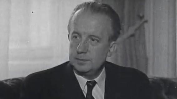 Paul Éluard-