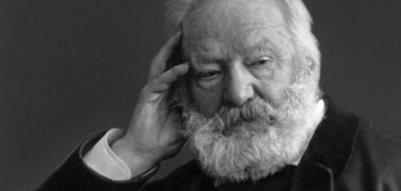 Victor Hugo;
