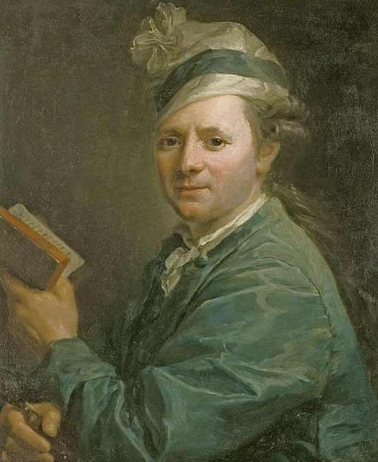 Gabriel Sénac de Meilhan