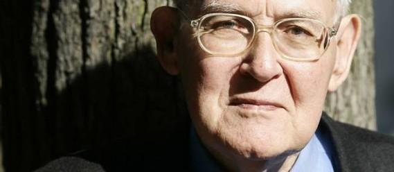 Robert Sabatier ;