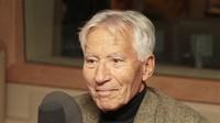 Jacques Salomé 1