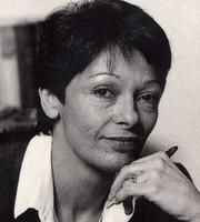 Françoise Bourdin-
