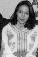 Malika Oufkir