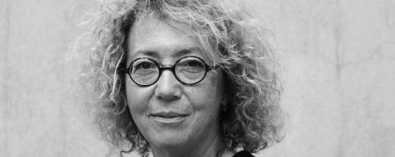 Jeanne Benameur-