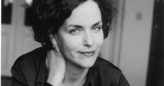 Agnès Desarthe-