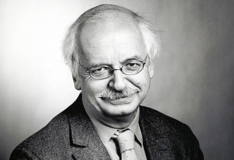 Erik Orsenna-