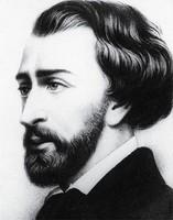 Alfred de Musset