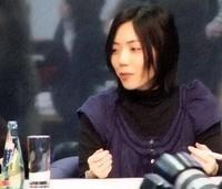 Natsuki Takaya-