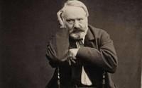 Victor Hugo-