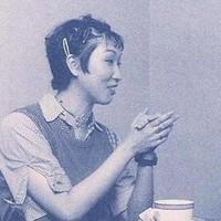 Nana de Ai Yazawa-