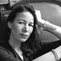 Anne Dufourmantelle-