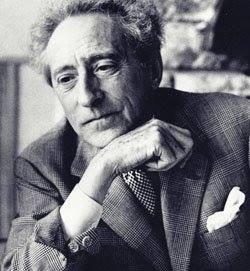 Jean Cocteau-