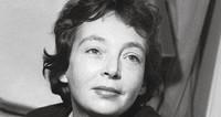Marguerite Duras-